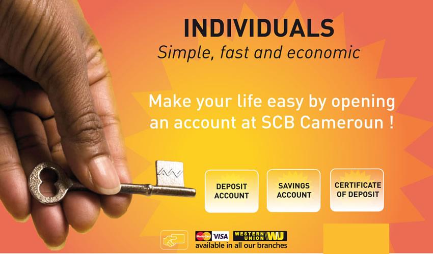 scb-slide2